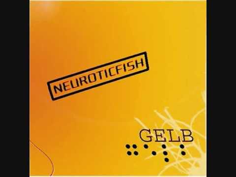Neuroticfish - I Don't Need The City