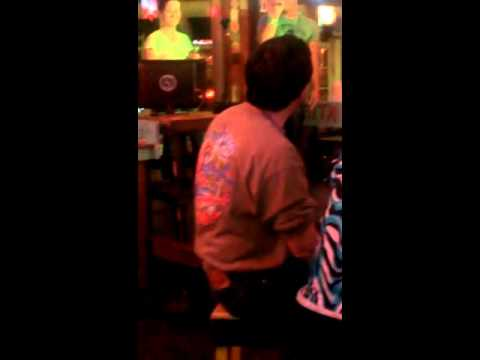 You spin me right round by Dead or Alive! Karaoke