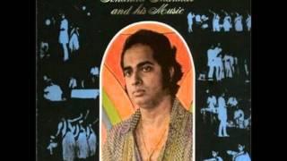 Ananda Shankar - Dawn