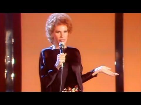 Ornella Vanoni - Vai Valentina (Live@RSI 1982)