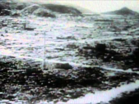 Atombombingen av Hiroshima and Nagasaki