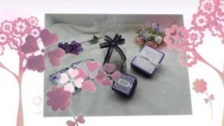 Cenderahati Perkahwinan Dari Renown Gift