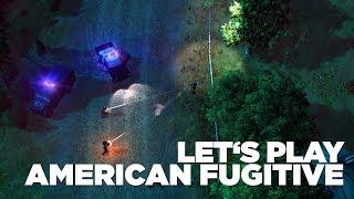 hrajte-s-nami-american-fugitive