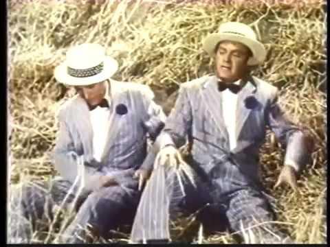 1952 Road to Bali BING CROSBY & BOB HOPE Hal Walker   FULL MOVIE