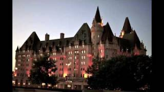 Ottawa Photographs images around Ottawa Canada