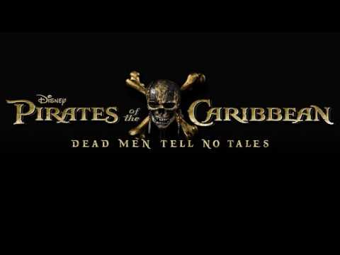 Pirates of the Caribbean 5 Dead Men Tell No Tales Tribute 캐리비안의 해적 orchestral medley Pirates of The Caribbean Theme Song (Orchestral Cover) Music