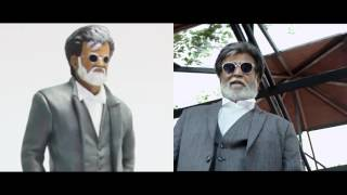 kabali-exclusive-collectible-statue