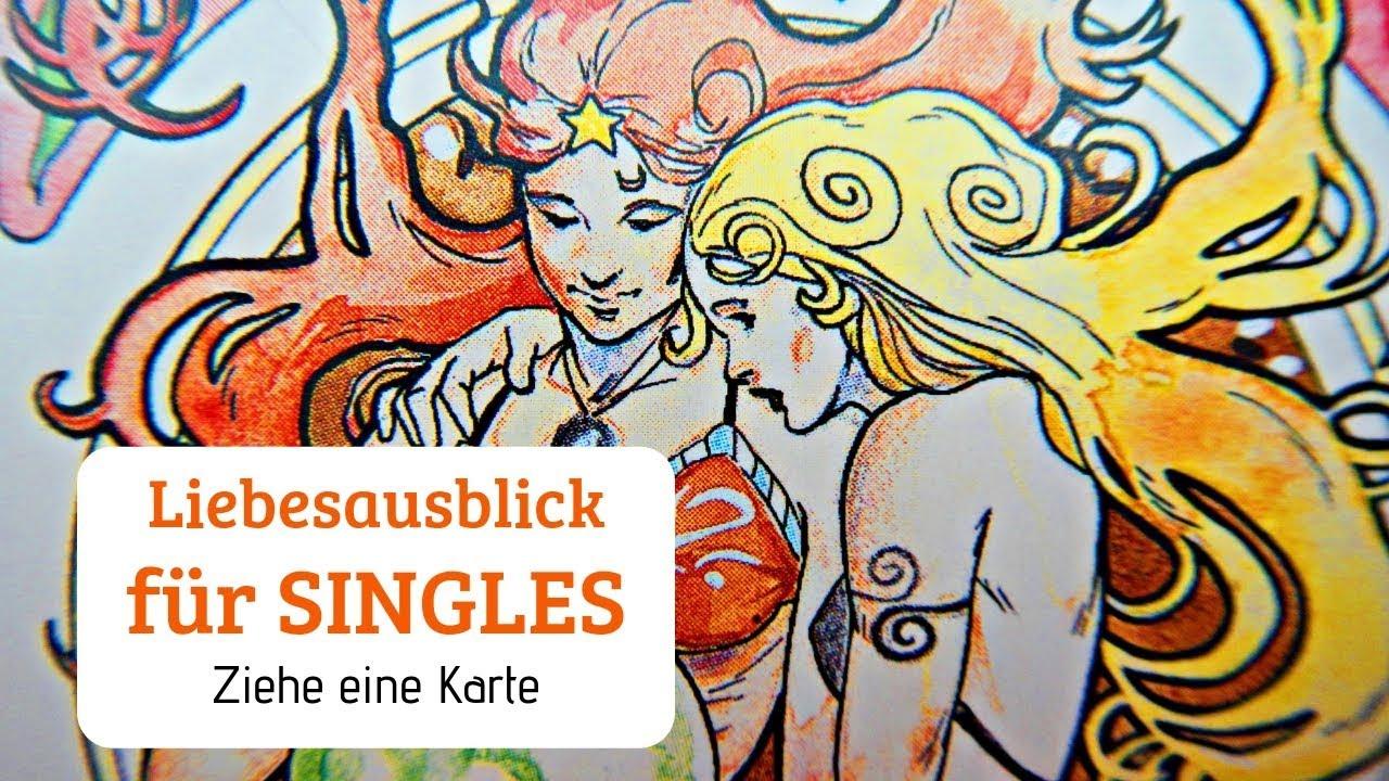 Singles Langenstein, Kontaktanzeigen aus Langenstein bei