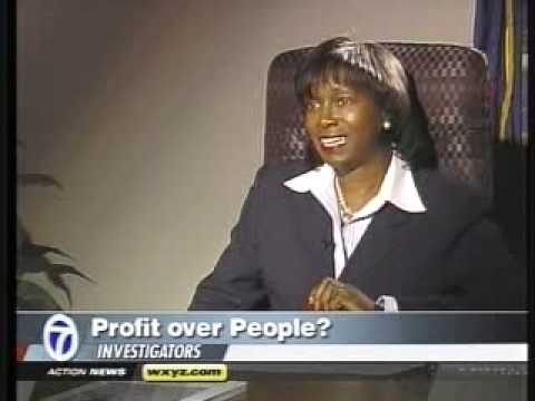 Michigan Car Insurance Companies - Denying Your Rights & Benefits - Under Investigation Report (Channel 7)