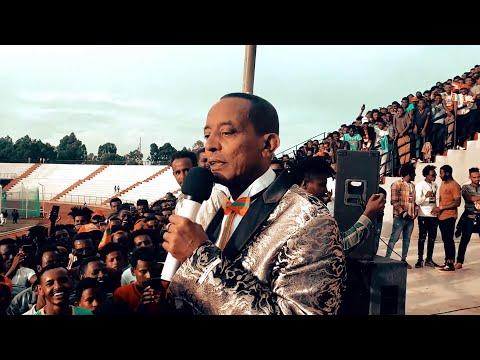 Oromo Music : Zarihuun Wodaajo (Si Jibbe) - New Ethiopian Oromo Music 2018 (Official Music Video)