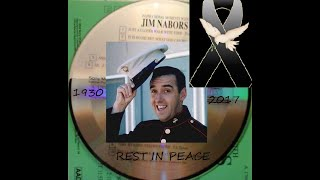 How Great Thou Art by Jim Nabors