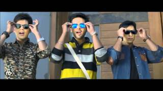 Gujarati Film Aapne Toh Chhie Bindaas Trailer Full HD Teaser