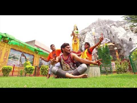 New Bhole DJ Song 2017  Bhole Aajya  Jabhar Uhalanae Main  Sohan Sulakhani    R.K Malik    Fazalpur