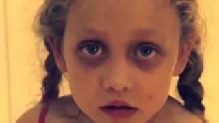 Самое трогательное видео до слез(, 2014-06-19T12:31:25.000Z)