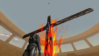 Izuna Vs BRAIIIIIIINNNSSSS | PC Vs Console (Rampage) ✝⚰
