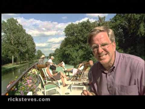 """""""rick-steves'-europe""""-outtakes:-the-bloopers,-part-14"""