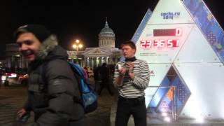 Олимпиада Сочи2014/Olympic Sochi2014 уроки жонглирования булыжниками