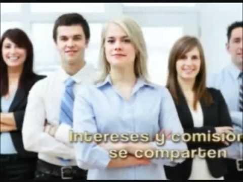 Prestamos de Dinero - Prosefi de YouTube · Duración:  8 minutos 57 segundos