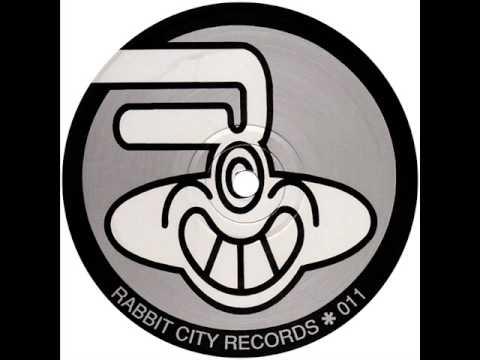 SP23- NETWORK 23- UNDERWORLD- RABBIT CITY 11