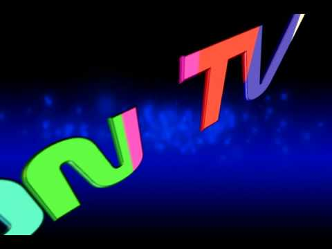 León TV Nicaragua