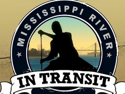 Prologue - Mississippi River (Ep.0)