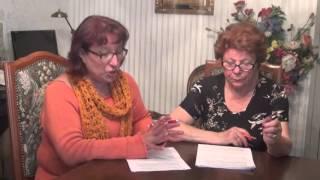 Infos conso - ASSECO : Arnaque à la carte bancaire