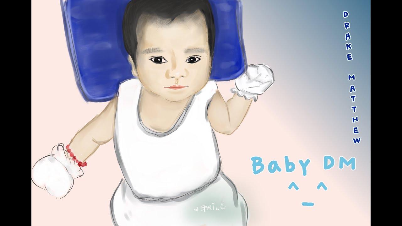 Engelwurzbalsam Baby Dm