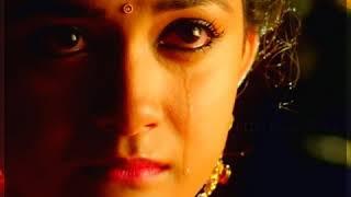 Na Manasuna Chotu Chinnadi ll Song Nenu Sailaja Movie Song Whatsapp Status Lyrics ll Keerthi Suresh