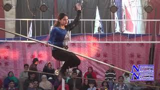 lucky irani circus 36 pind Dadan Khan