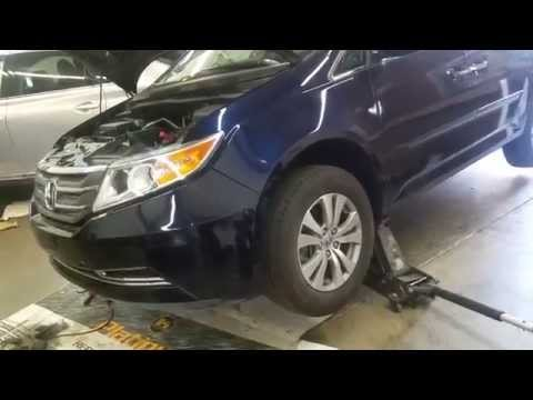 What to look for when buying  or considering  buying a salvage vehicle!!!