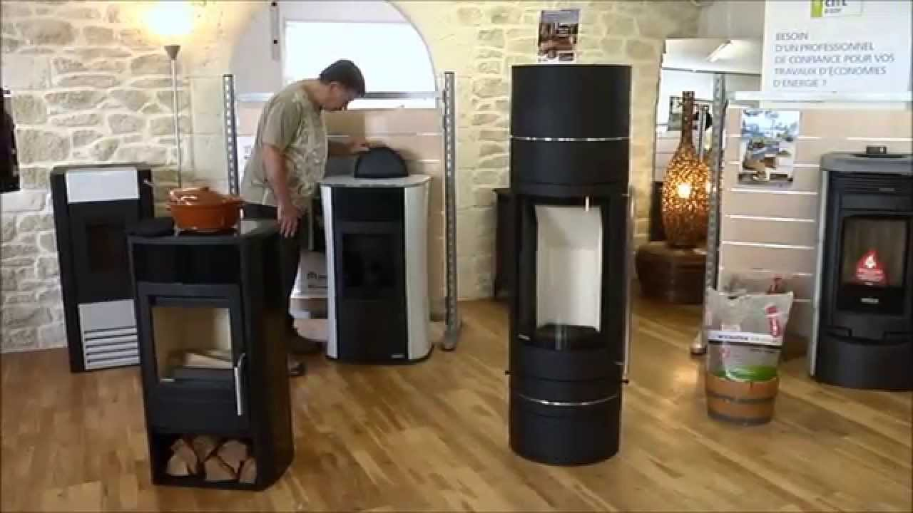 nouveaut po le granule ravelli youtube. Black Bedroom Furniture Sets. Home Design Ideas