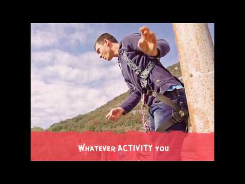 7442bc03d Whatever your activity - Booking Software helps you grow your business