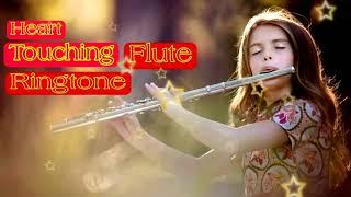 New flute heart touching instrumental ringtone   new flute ringtone   Heart Touching flute ringtone
