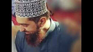 Recitation While Carrying The Janazah, Haram or Permissible ?  By Hafiz Ehsan Iqbal Qadiri