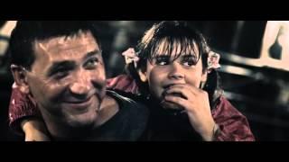 Метро (Фильм Россия)