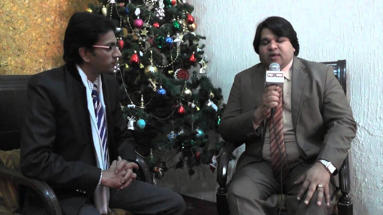 Christmas greetings with pastor shahzad youtube christmas greetings with pastor shahzad kristyandbryce Image collections