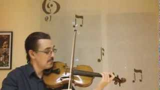 in dreams lord of the rings canciones para alumnos de violin