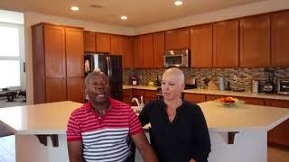Tyrone & Maryanne Testomonial Video