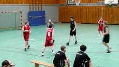 OL u16 Adler Borken 3