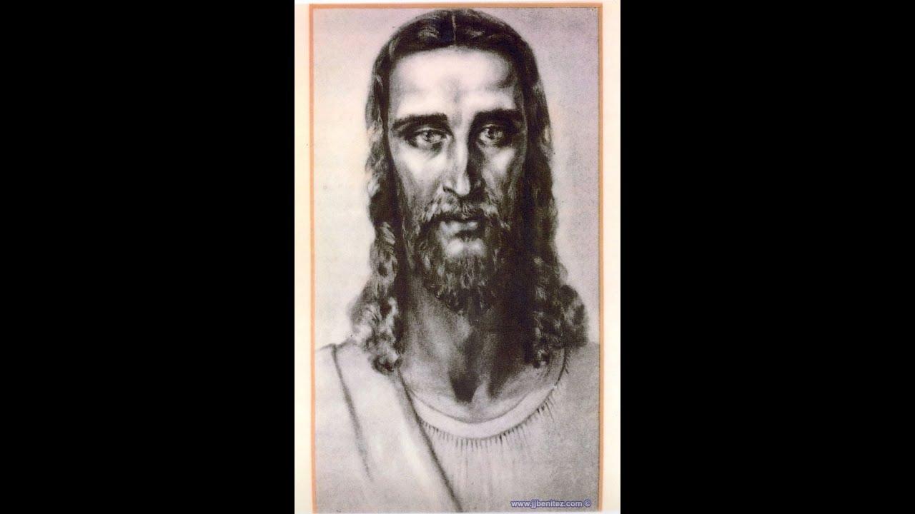 Resultado de imagem para JESUS TRÓIA