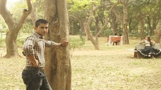 Doorie Hai Yeh Kaisi Teaser | Raj Mahajan | Moxx Music Company | Latest Bollywood Video Song Teaser