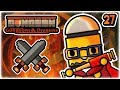 The Gunfather Part 27 Let S Play Enter The Gungeon Advanced Gungeons And Draguns AG D mp3