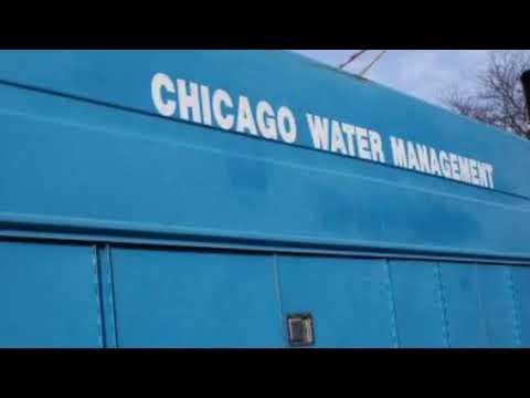 Chicago City Officials Under Further Investigation For Slave Emails About President Obama