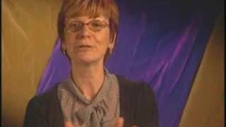 Newbaby.com: Karen Derwester: Average age of Potty Training