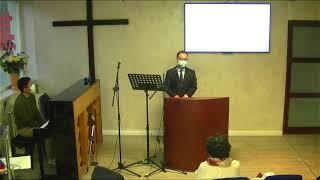 2021-01-03-巴黎中華宣道會主日聚会