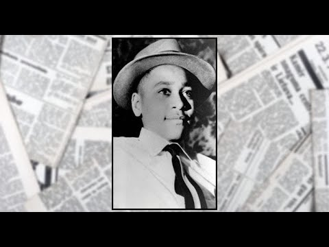 EMMETT TILL -MURDER BREAKDOWN WITH NEW DETAILS!!