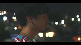The Restaurant - キンモクセイ 【Music Video】 監督: 住田 諒 The Res...