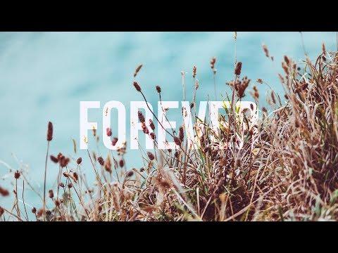 CHILL RAP INSTRUMENTAL 'FOREVER' | Chill Rap Instrumental Type Beat