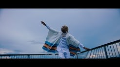 Lil Durk - U Said feat. A Boogie Wit Da Hoodie (Official Music Video)