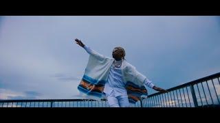 Lil Durk - U Said feat. A Boogie Wit Da Hoodie